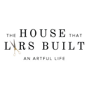 The House That Lars Built