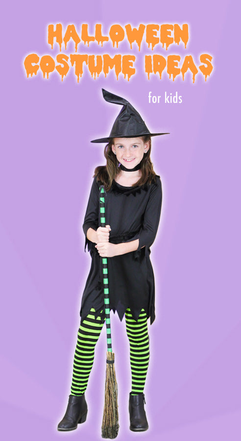 Halloween Costume Ideas for kids ...  sc 1 st  Costumes u2013 Zurchers & Costumes u2013 Zurchers