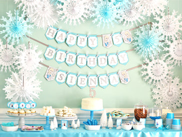 Free Party Ideas Tagged Birthday Parties Page 2 Zurchers