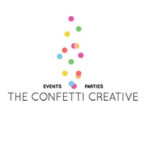 The Confetti Creative
