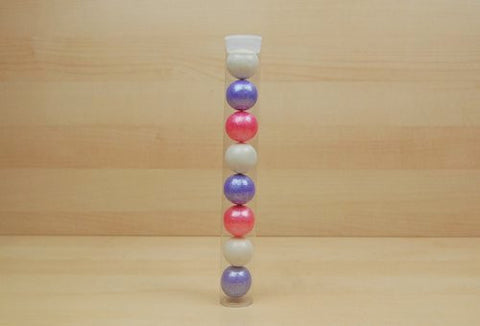 Princess Gumball Tube | 1 ct