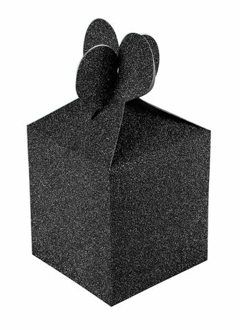 Black Diamond Gift Box, 4'' | 2 ct
