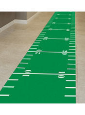 Football Floor Runner | 1 ct