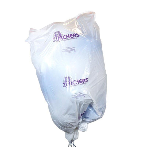 Balloon Transport Bag | 1 ct