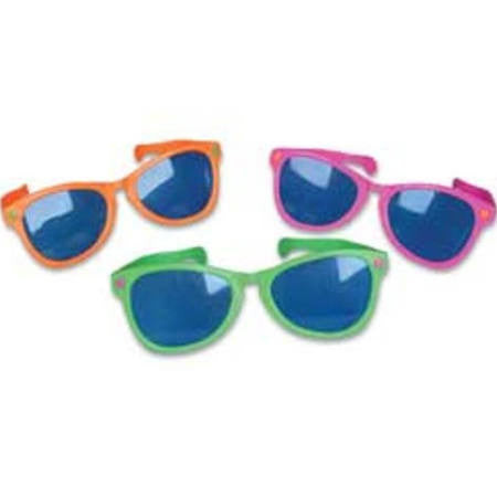 Jumbo Sunglasses | 1ct