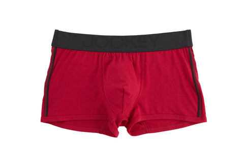 084134ed2e30 The Best Underwear for Every Activity. The wrong underwear can ruin your  workout.