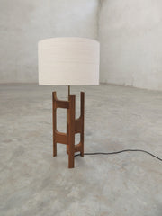 X+L 03 Table Lamp
