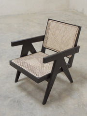 Pierre Jeanneret Easy Chair