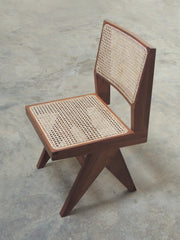 Pierre Jeanneret Furniture