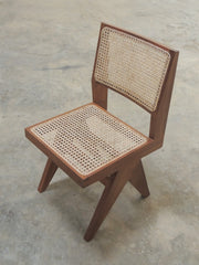 Chandigarh furniture