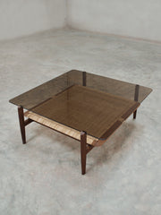 Tangāli Coffee Table