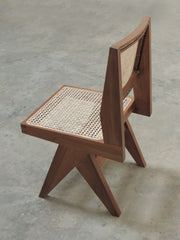 Corbusier chair