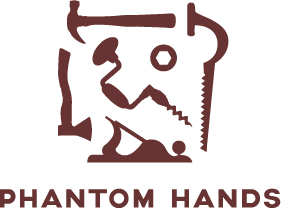 Phantom Hands