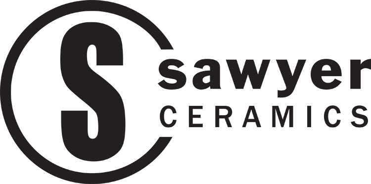 Sawyer Ceramics