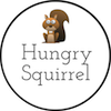 HungrySquirrel