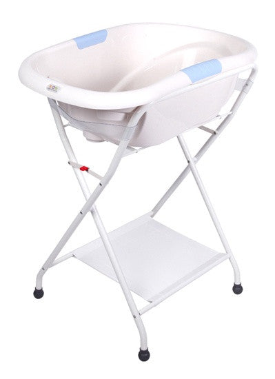 Oasis Baby Bath Stand