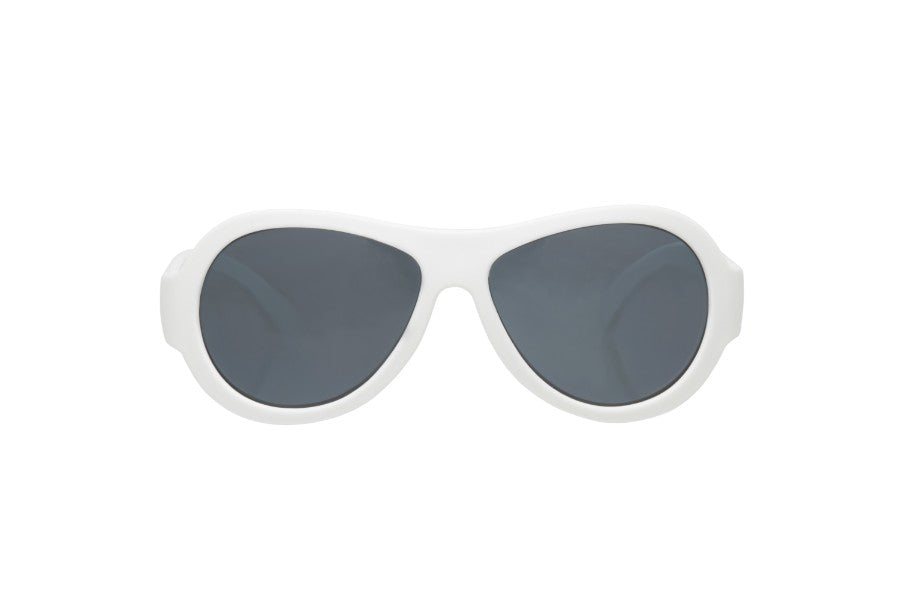 Babiators Original Aviator Baby Sunglasses