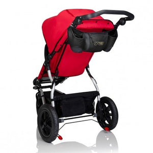 Mountain Buggy Storage Pouch Pram Caddy