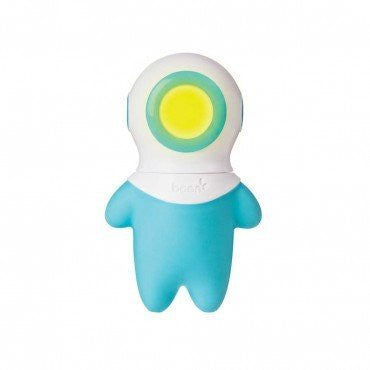 Boon - Marco Light Up Bath Toy