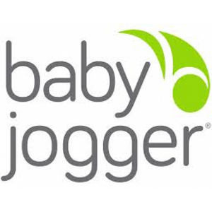 Baby Jogger - Select - Second Seat Frame