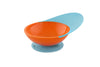 Boon Silicone Catch Bowl with Spill Catcher
