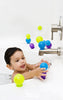 Boon Bubbles Bath Toy