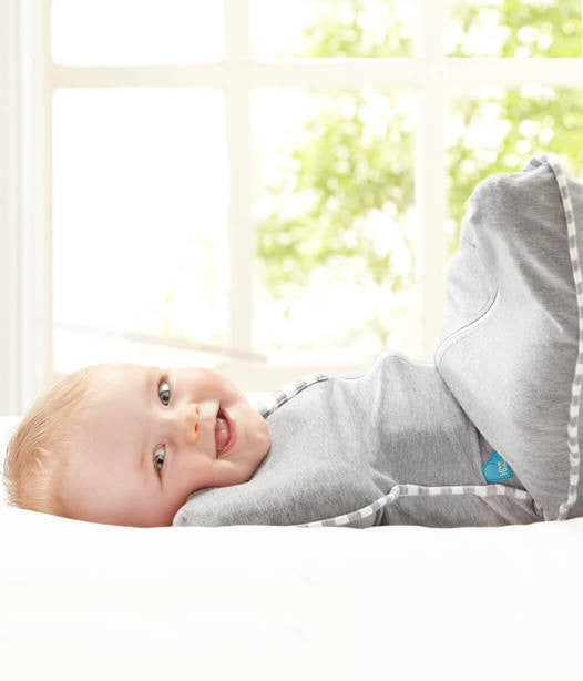 Love To Dream - Swaddle Up Small - Original