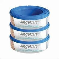 Angel Care Refill Carts