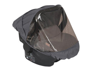 Britax Infant Carrier Rainshield