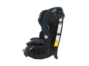 Britax Maxi Guard Side Black