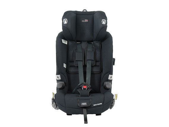 Britax Maxi Guard AHR Black