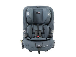Britax Maxi Guard Grey Front