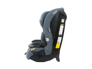 Britax Maxi Guard Side Grey
