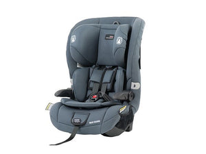 Britax Maxi Guard Grey