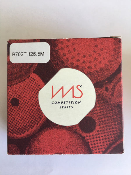 IMS Competition Series / filter basket