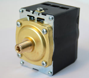 Sirai Pressure Switch