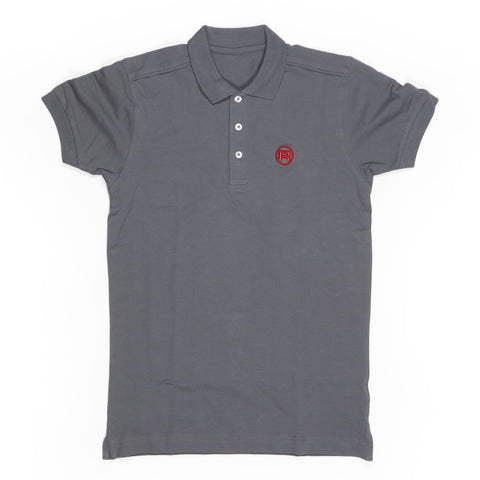 Rocket Polo Shirt