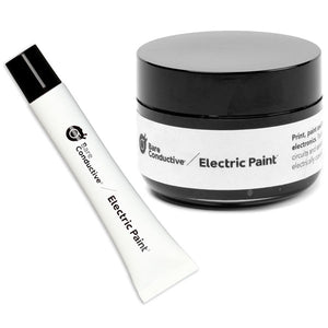 Electric Paint