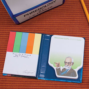 Freudian Slips Sticky Notes
