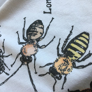 Ring of Bees Children's T-Shirt