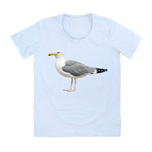 Herring Gull Children's T-Shirt