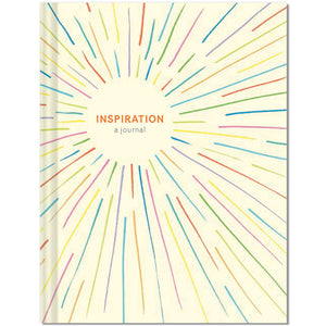 Inspiration Journal