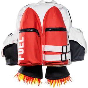 Jetpack Backpack