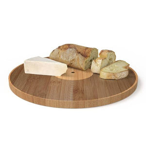 12-inch LP Chopping Board
