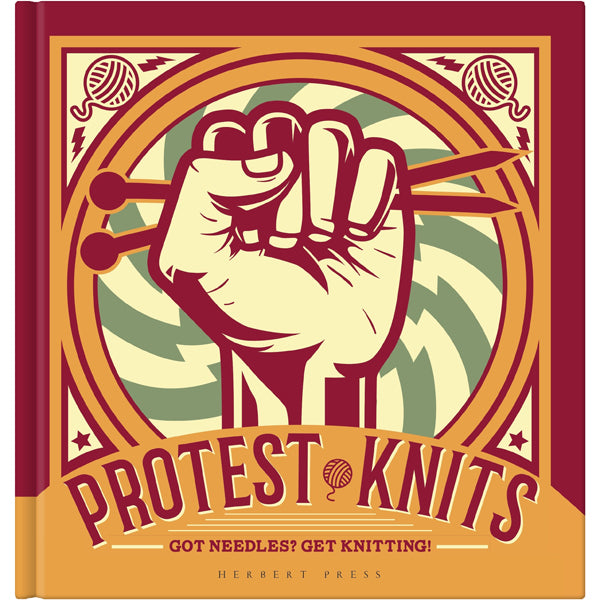 Protest Knits