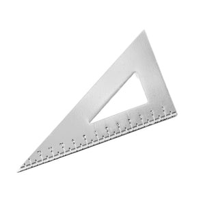 Set Square Pin
