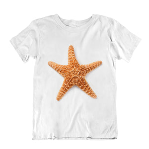 Starfish Children's T-Shirt