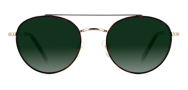 Polarised Sunwear