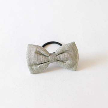 Beatrice Bow Hair Tie