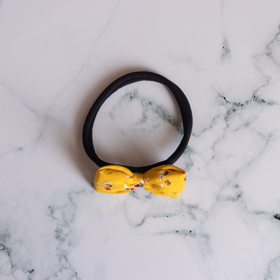 Lil Bow Beep Kids Headband
